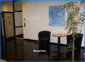 MusterfotoImmomarkt Büro