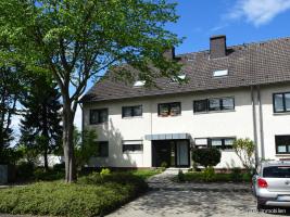 Ansicht-Fritz-von-Unruh-Strasse