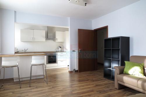 Zimmer / Küche