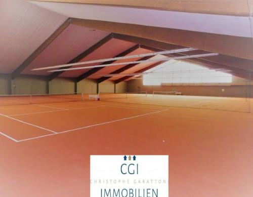 Tennishalle.jpg