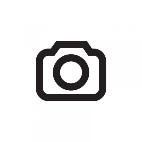 photopiscine