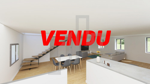 VENDU1