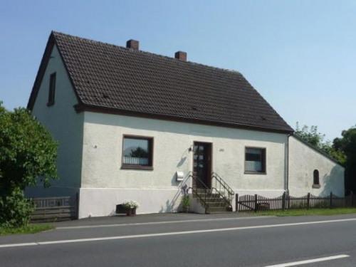 Haus in Dortmund Brechten