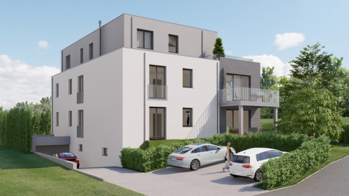 Spessartring_Roßdorf (3)