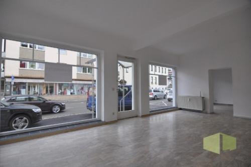 Laden/Büro I