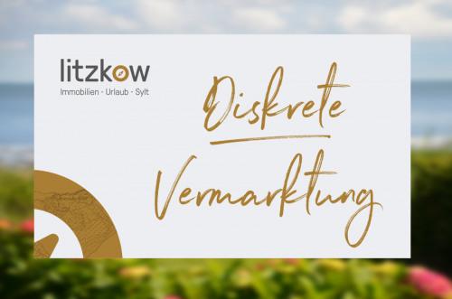 Litzkow_Störer_Diskrete_Vermarktung_01727