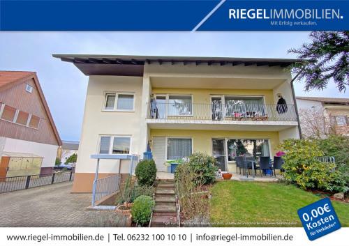 Riegel Immobilien Internet Banner_2021 10