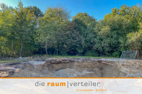 DHH Bruckmühl (1)