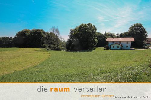 Aschhofen