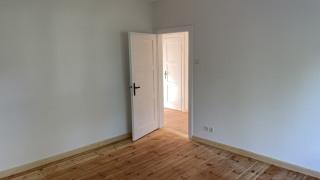 Zimmer1.2