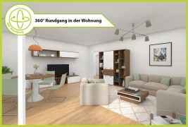 360-Grad-Motiv-W19098_Wohnung