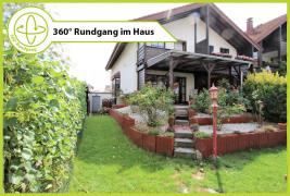 360-Grad-Motiv-Haus (ohne Link)