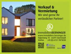 www.immobilien-berninger.de