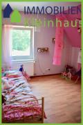1. Schlafzimmer im 1. OG