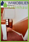Treppenhaus- Altbau