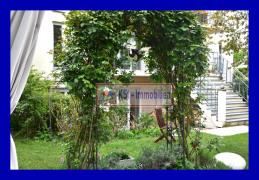 2. Ansicht Haus
