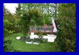 4. Garten