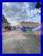 Nachbartschaft Grundschule