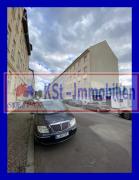 Straße Grundstück Knauthainerstr. 26 a