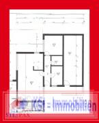 Grundriss Haus 2