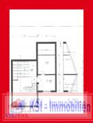Grundriss Haus 4