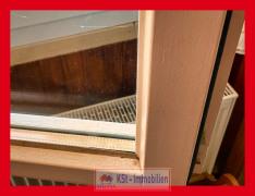 Holzfenster 2 fach Isolierverglasung