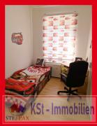 Kinderzimmer EGH