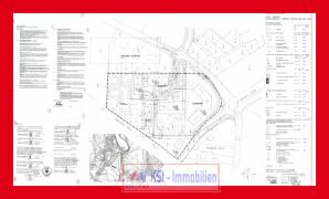 Bebauungsplan Nr. 16 Abschnitt 1