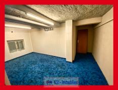 Großer Kellerraum 22 qm