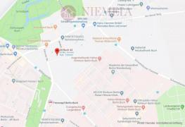 Stadtplan Google