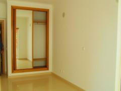 Schlafzimmer Einbauschrank.png