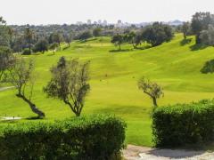 Golfplatz bei Ferragudo.png