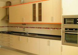 Feine Küche.png