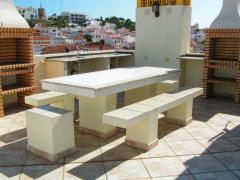 Barbecue auf der Dachterrasse.png