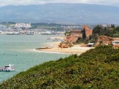 Blick nach Portimao.png