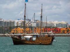 Der malerische Hafen.png