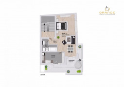 Grundriss 2-Zimmer-Wohnung.png