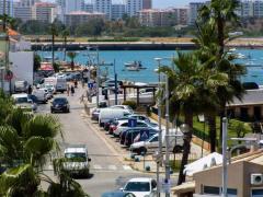 Blick zum Hafen.png