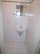 WC seperat