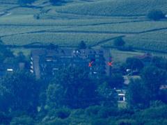 Hügelhäuser