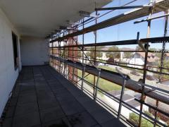 Balkon Nord_