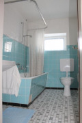 Badezimmer OG.png