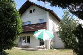 Haus-Gartenansicht.png
