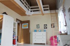 Kinderzimmer 1.png