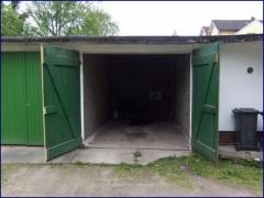 Garage I