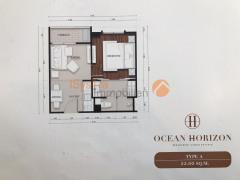 Ocean Horizon10