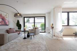 Wohnzimmer/Einliegerwohnung