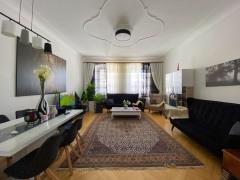 Wohnung 2 - Wohnen