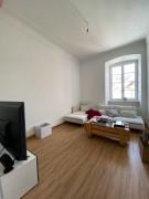 Wohnung 3 - Zimmer