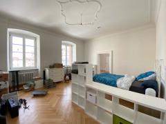 Wohnung 3 - Schlafen